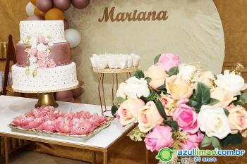 mariana 019