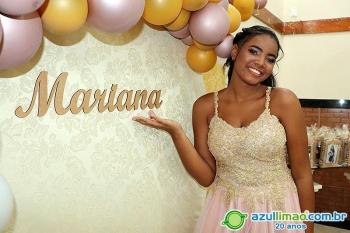 mariana 042