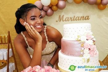 mariana 045