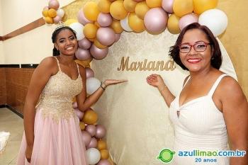 mariana 050