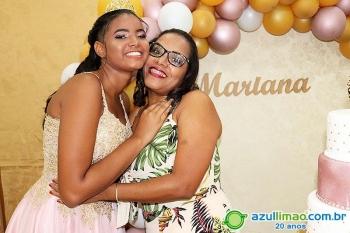 mariana 052
