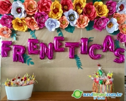 freneticas-(1)