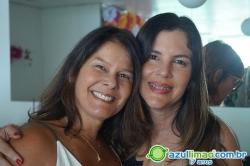 freneticas-(27)