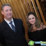 Paradiso Macaé Hotel – Coquetel de inauguração – Praia Campista – Macaé-RJ