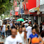 Macaé passa de 251 mil habitantes