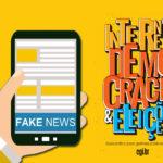 """CGI.br lança guia para evitar desinformação e """"fake news"""" nas eleições"""