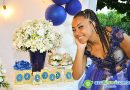 Larissa Evelyn 15 anos – Festa de aniversário – Vale Encantado – Macaé-RJ