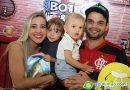 Boteco de Aline e Francisco – Festa de aniversário – Macaé-RJ
