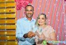 Ana Lúcia e Lucas – Casamento e Festa – Macaé-RJ