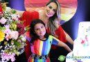 Lorena 9 anos – Festa de aniversário – Rio das Ostras – RJ