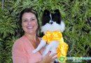 Bela 1 ano – confraternização – Espaço para Pet do Shopping Plaza Macaé-RJ