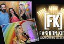 Fashion Kids – Espaço Flor de Lótus – Rio das Ostras -RJ