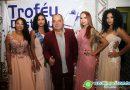Troféu Destaque 2021 – Premiando os Melhores – Ô Zé Gastronomia – Cavaleiros – Macaé-RJ