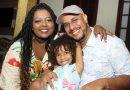 Indy 30 anos – Festa de aniversário – Sítio Recanto das Bromélias – Bicuda Grande – Macaé-RJ